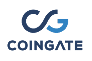 Buy and sell bitcoins - Coingate